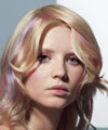 Goldwell Serves Up Hairstyling Line on Ice