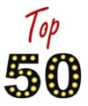 The Top 50 Report: Our Annual Summer Blockbuster