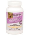 Allergy Relief Supplement for Dogs