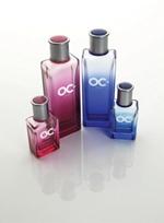 Fine Fragrance Trends