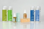 Cosmeceutical Hair Care