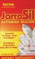 JarroSil