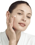 UV Protection in Skin Care