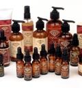 Au Naturale Skin Care