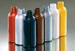 Ampacet Adds Seven Metal Colors for PET Packaging
