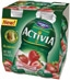 Activia Dairy Drinks & Activia Fiber