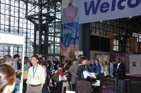 HBA Global Expo