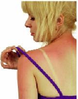 Filtering Some Rumors Regarding Sunscreens