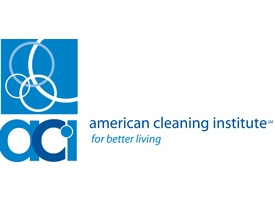 SDA Is Now The American Cleaning Institute