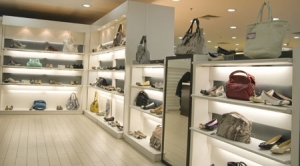 Do Department Stores Need A Makeover?