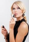 Cosmetics Companies Get Active