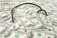 Nutraceuticals: Fiscally Healthy?