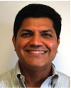 SHASTRY NAMED TECHNOLOGY MANAGER AT ARIZONA CHEMICAL