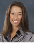 Chemsil Promotes Griffiths To VP-Sales  Business Dev.
