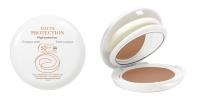 Avene Hits It Big With Tinted Compact SPF 50