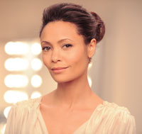 PG Taps Thandie Newton for Olay Total Effects in North America
