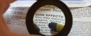 Regulatory Reflections