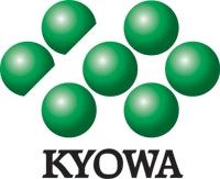 Kyowa Hakko USA Inc.