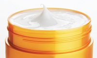Do Active Ingredients Spur Sales in Personal Care?