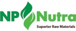 NP Nutra: Supplying Nature's Power with Nutraceuticals