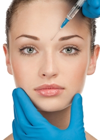 Injectable Interest