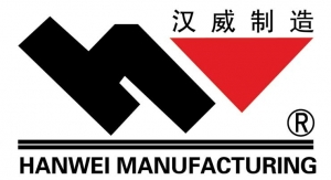 Hanwei Machinery Manufacturing