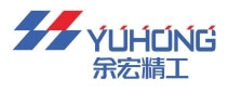 Hangzhou New Yuhong Machinery Co., Ltd