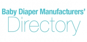 Baby Diaper Manufacturers