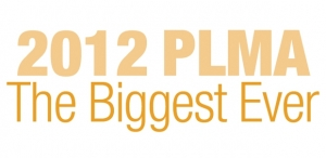 2012 PLMA: The Biggest Ever