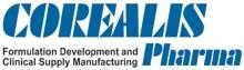 Corealis Pharma, Inc.