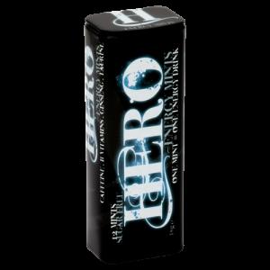 Hero Energy Mints