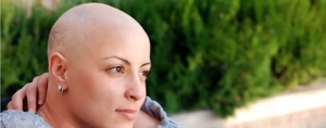 Beating Breast Cancer Blues