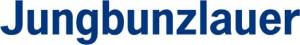 Jungbunzlauer: Finding Success in Fermentation