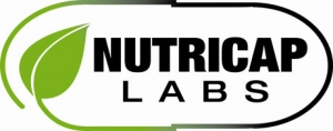 Nutricap Labs: Contract Manufacturing, Etc.