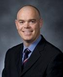 PPG Names Stutelberg VP, Automotive OEM Coatings, Americas