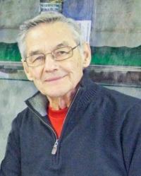 Coatings, Ink Industries Mourn Charles Hoover III