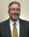 Resolute Oil, LLC welcomed Mike Cox as sales and business development manager