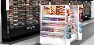 CVS Nails It with New In-Store Kiosks