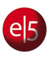 e|5 Showcases Cutting Edge UV and EB Technology