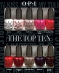 The Latest Gift Sets For Holiday 2012