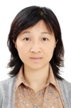 AkzoNobel Surface Chemistry:appointed Jane Wang, Ph.D., as regional technical manager, Asia.