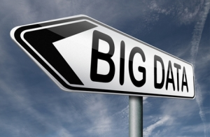 Big Data: The Next Big Thing for Label & Narrow Web?