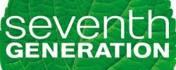 38. Seventh Generation