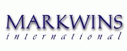 28. Markwins International