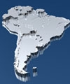 Regional Outlook Positive in Latin America