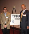 Meeting Review: CPMA Examines �The Value of Color�