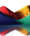 The Powder Coatings Market