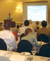 International Marine and Offshore Coatings Conference