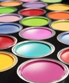Additives Suppliers Directory