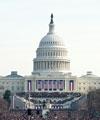 Stimulus Spending: Where